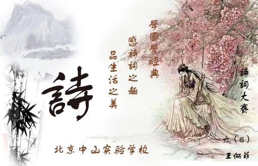 王俪菲 诗词大会.jpg